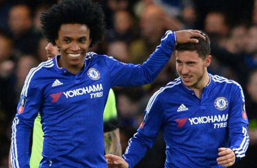 hazard-willian